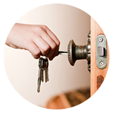 Interstate Locksmith Shop Belmar, NJ 732-204-7501